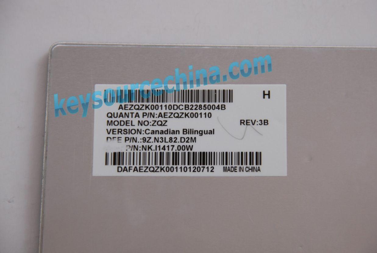 Acer Keyboard E1 421 431 4716 Daftar Harga Terbaru Dan Laptop Aspire 421g 431g 471